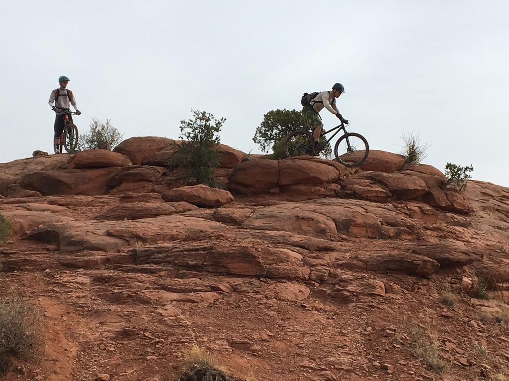 Best Sedona bike?-chris1.jpg