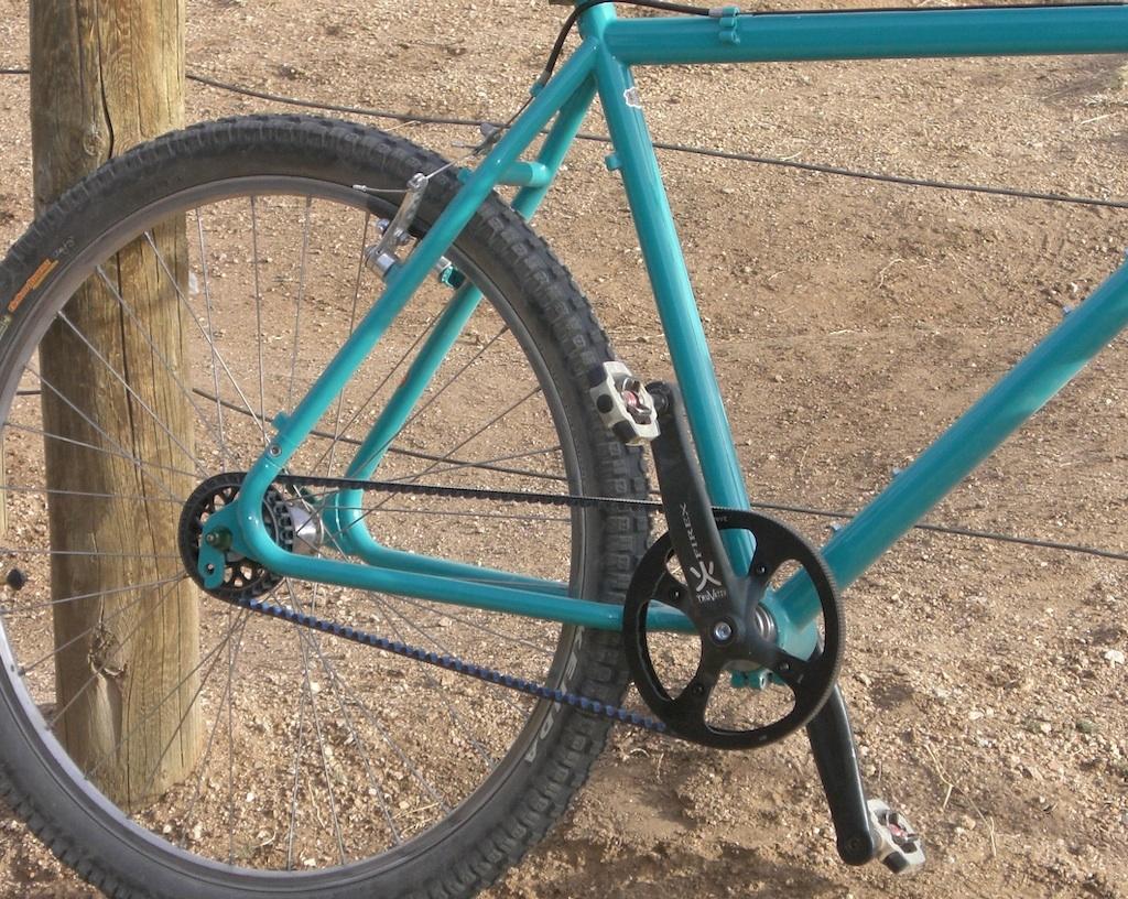 Custom Stolen Bike-chris2.jpg