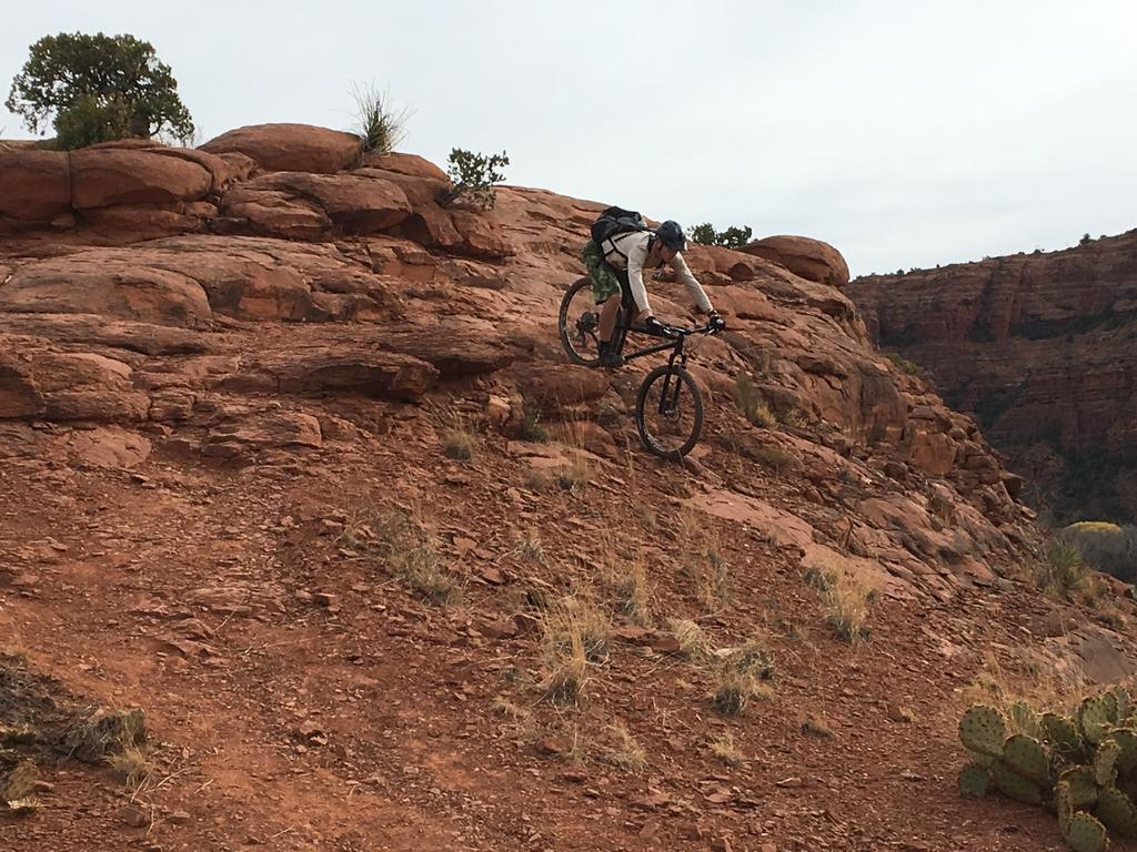 Best Sedona bike?-chris3.jpg