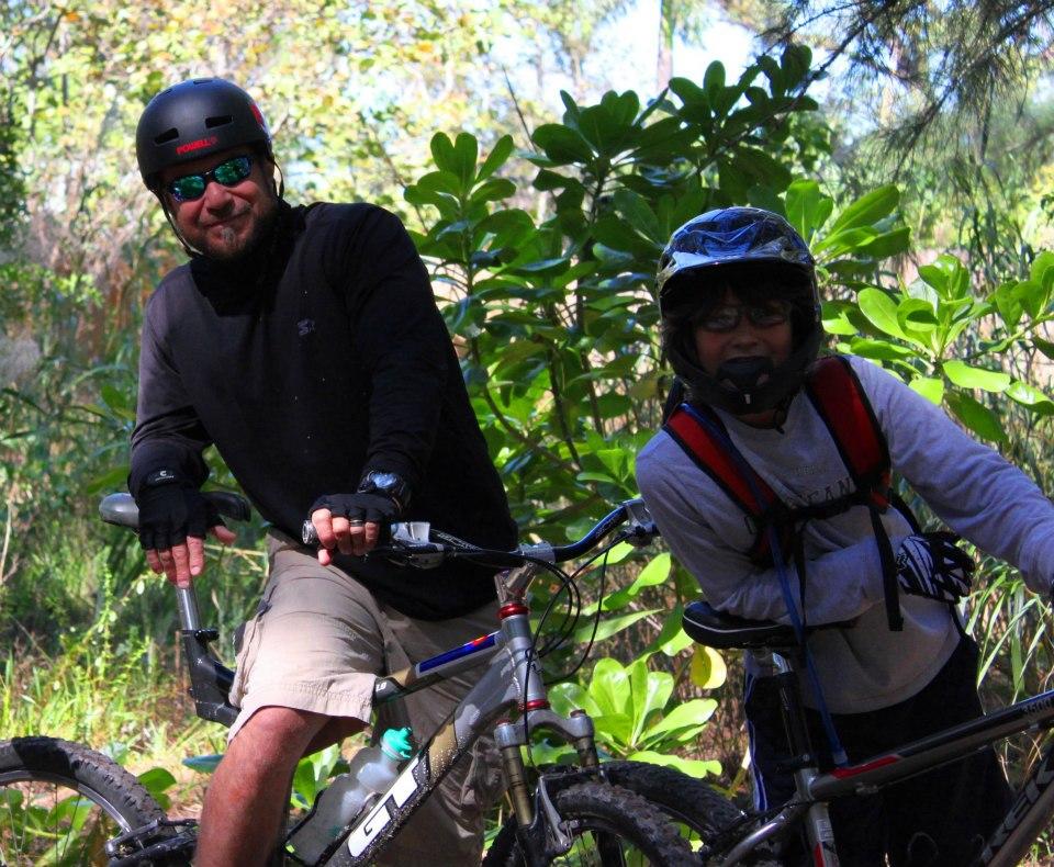 For all the Dads on MTBr...-chris_colt_bike.jpg