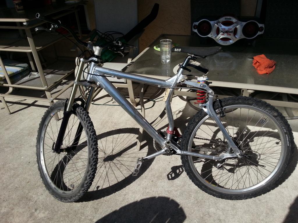 Old School DH bikes-chris_lts.jpg