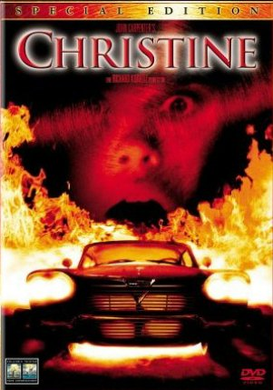 Name:  christine-dvd-coverjpg.jpeg Views: 167 Size:  33.9 KB