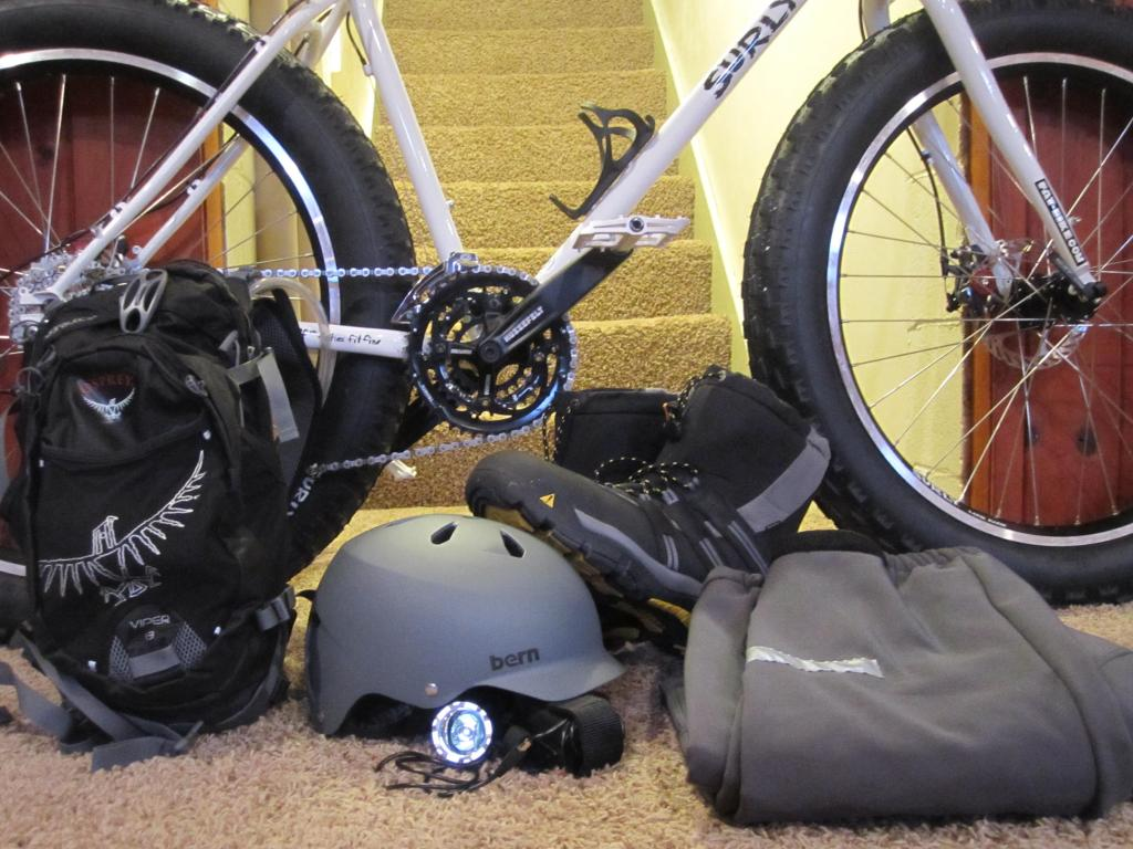 Your Latest Fatbike Related Purchase (pics required!)-christmas-bike-024.jpg