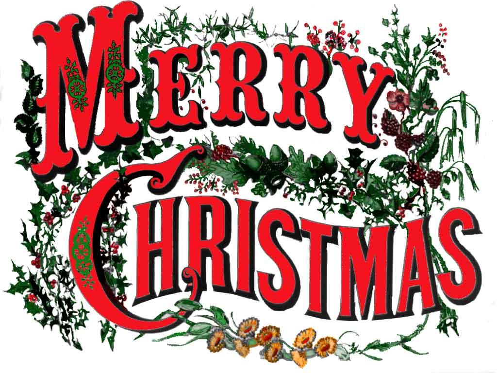 Ho Ho Ho!-christmas.jpg