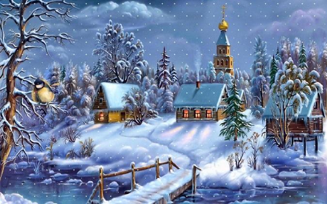 Goodmorning!!-christmas.jpg