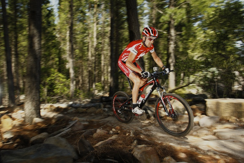 Sworks Epics in Action-christoph_sauser_2011_epic.jpg