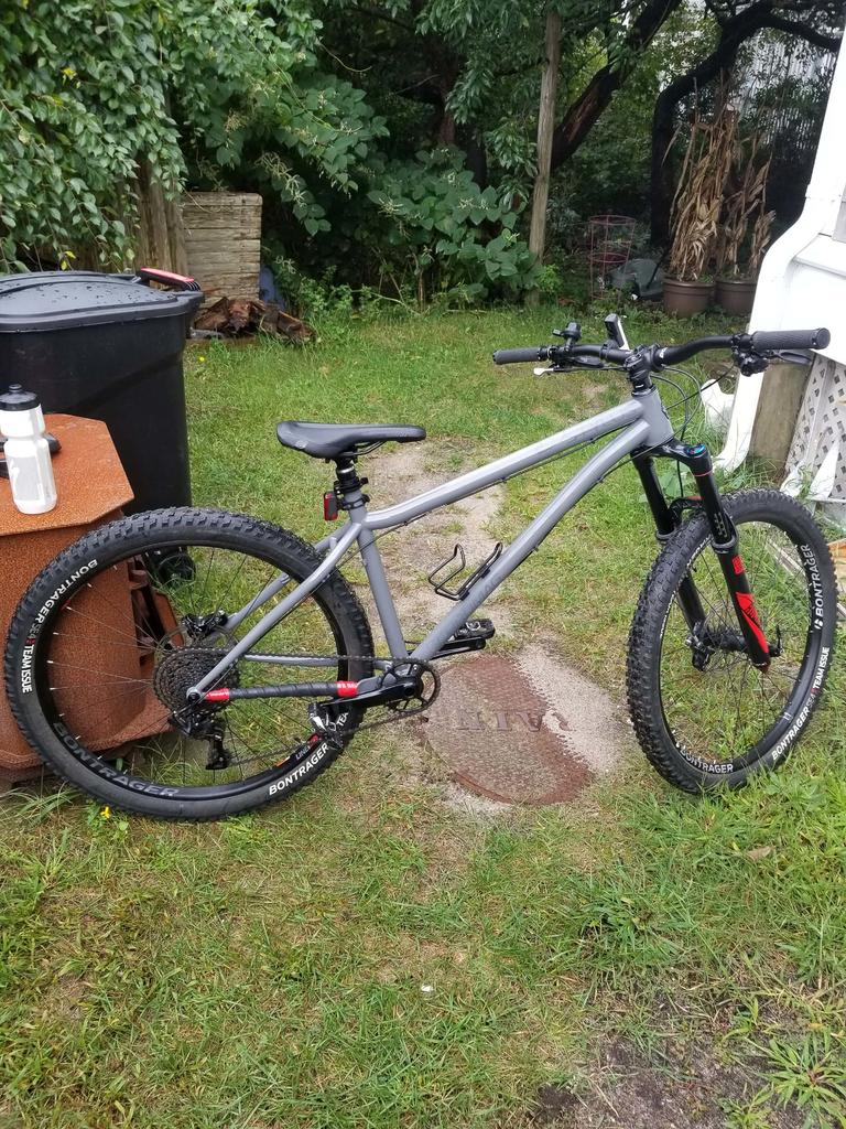The All Mountain Hardtail Thread. Post up yours.-chromag.jpg