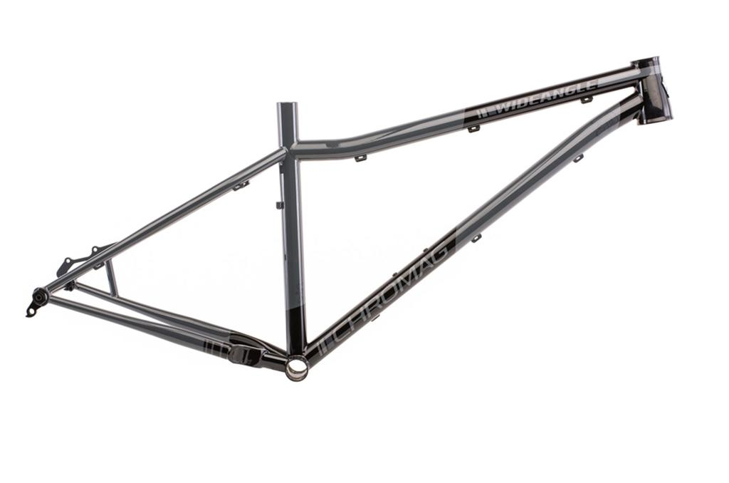 Am I too old to ride a hardtail?-chromag-wideangle-frame-black-l.jpg