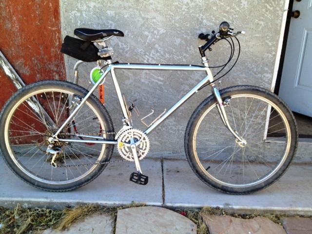 Vintage-Schwinn-Sierra-Comp-Mountain-Bike?-chrome.jpg