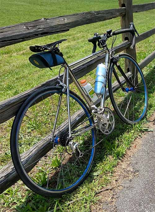 Ritchey Timberwolf 27.5 rigid build-chrome_and_blue.jpg