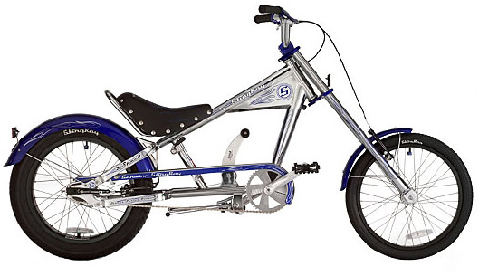 "20"" kids fat Bike?-chromeblue3spdbike_zps3b055c6a.jpg"