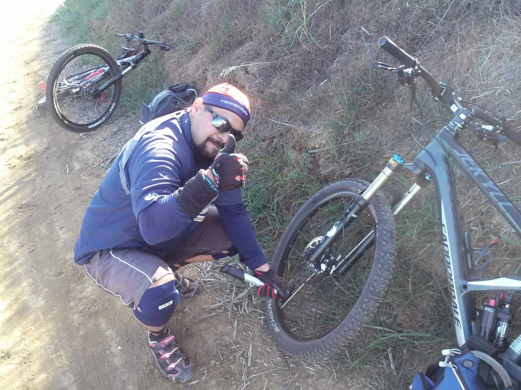 did you ride today?-chsp8.jpg
