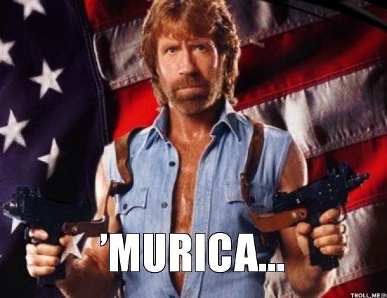 Happy 4th My Colonial Pals!!!-chuck-noris.jpg
