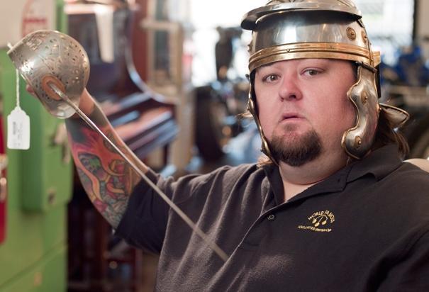 CHUM sighting?!?!-chum-lee-sword-helmet.jpg