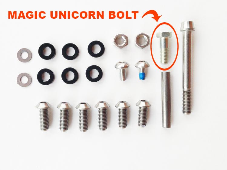 Chumba XCL Left Hand Threaded Pivot Bolt...Help!-chumba-bolt.jpg