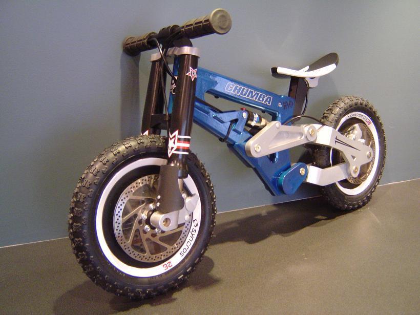 Upgrading Strider?-chumba-strider.jpg
