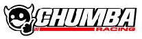 chumba2