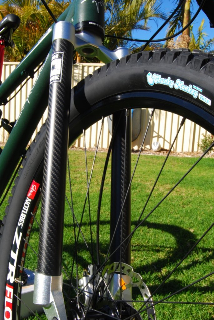 Scandal 29er build with Alfine 8-chunky1.jpg