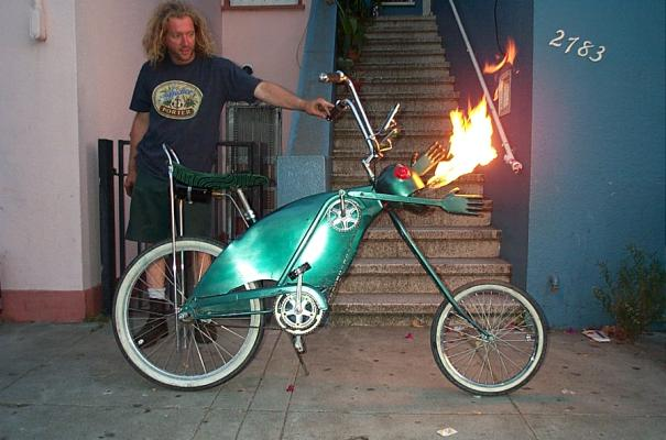 Bike for the post-apocalyptic world-chupacabra.jpg