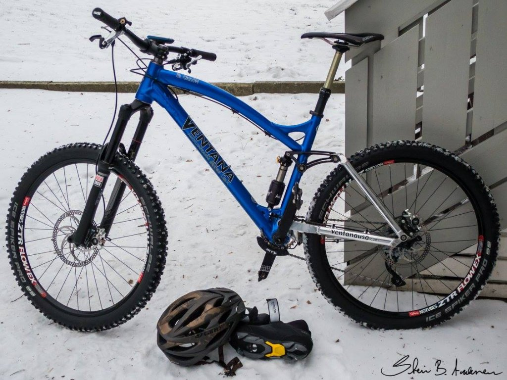 Show us a picture of your 26er MTB that you still use on the trails-ciclon_nds.jpg