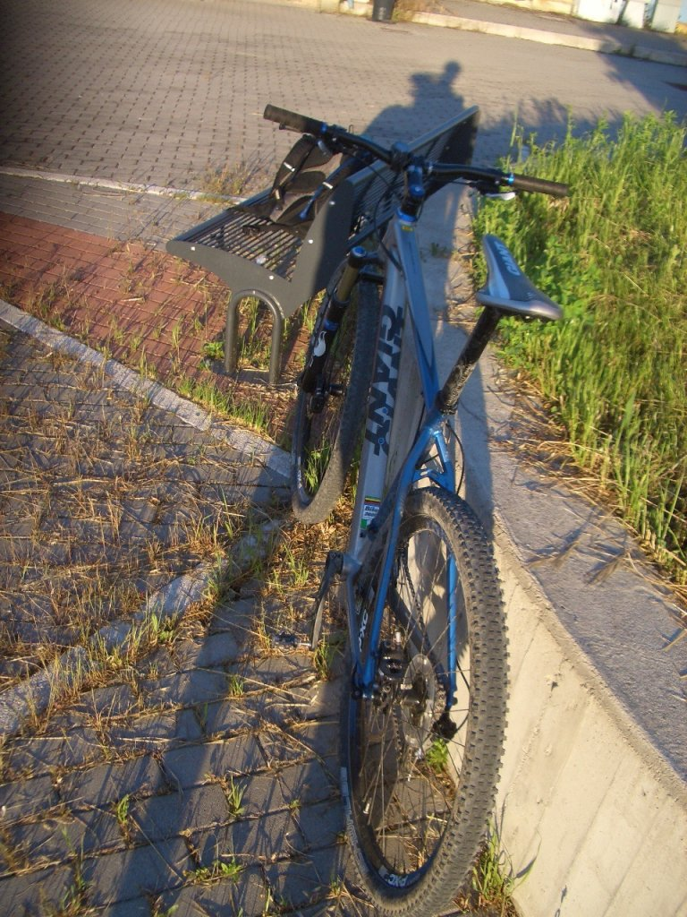 One picture, one line.  No whining. Something about YOUR last ride. [o]-cimg0004.jpg