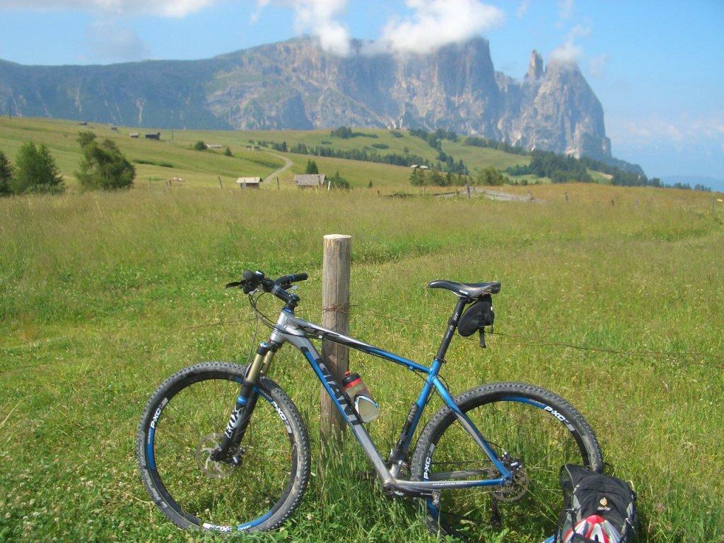 Italian Alps-cimg0007.jpg
