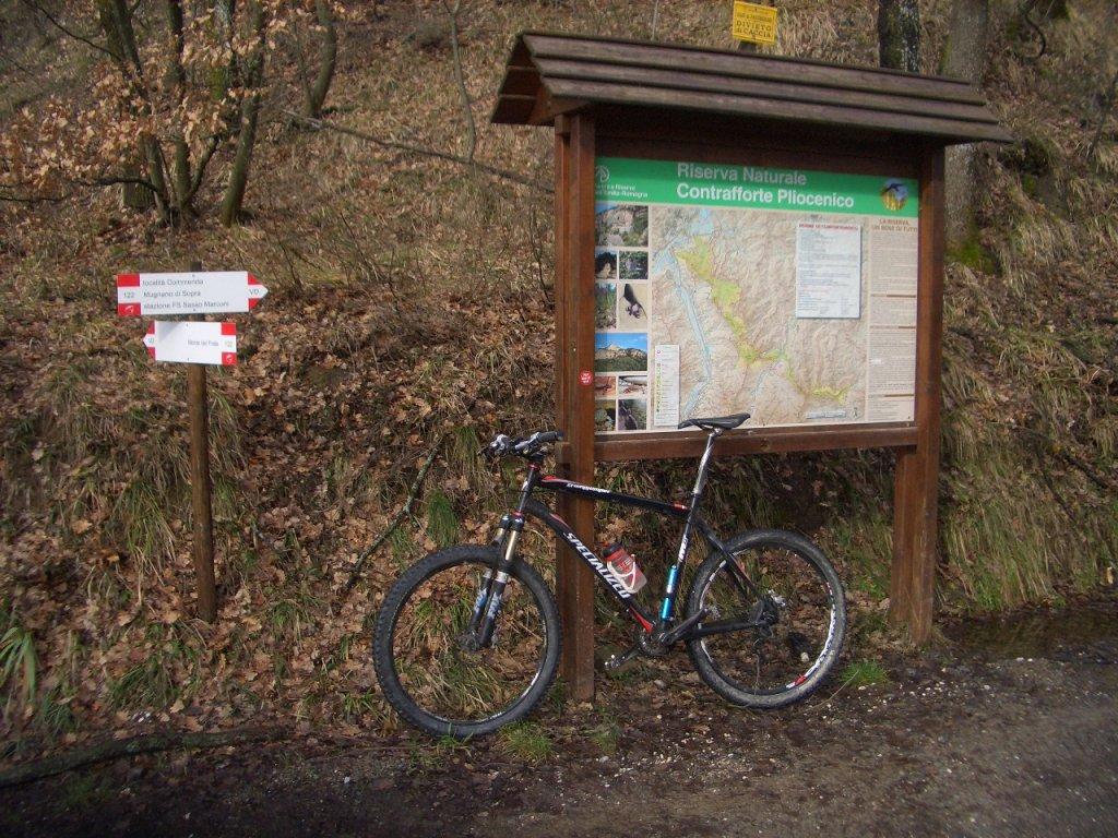 Bike + trail marker pics-cimg0017.jpg