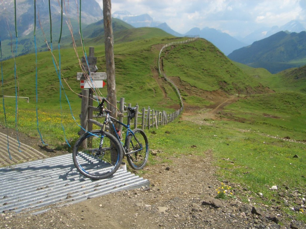 Italian Alps-cimg0033.jpg