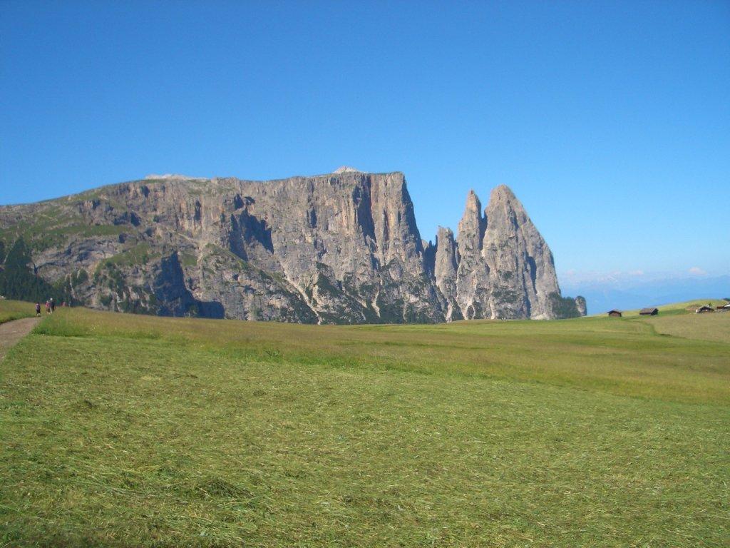 Italian Alps-cimg0153.jpg