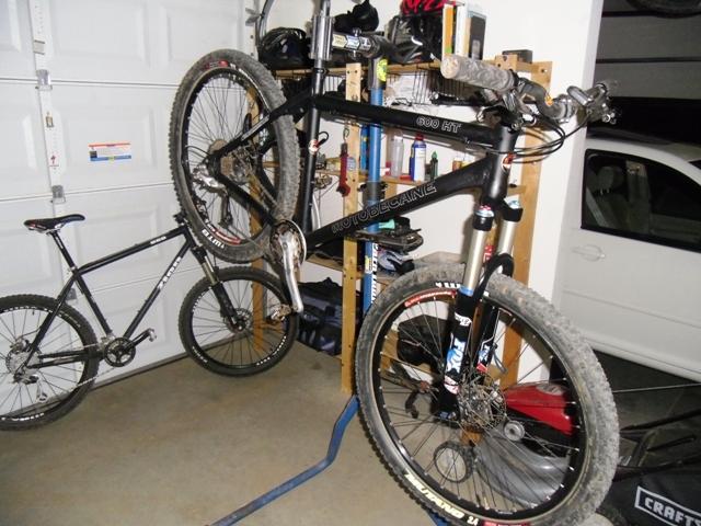 Post pics of your moto.-cimg0165.jpg