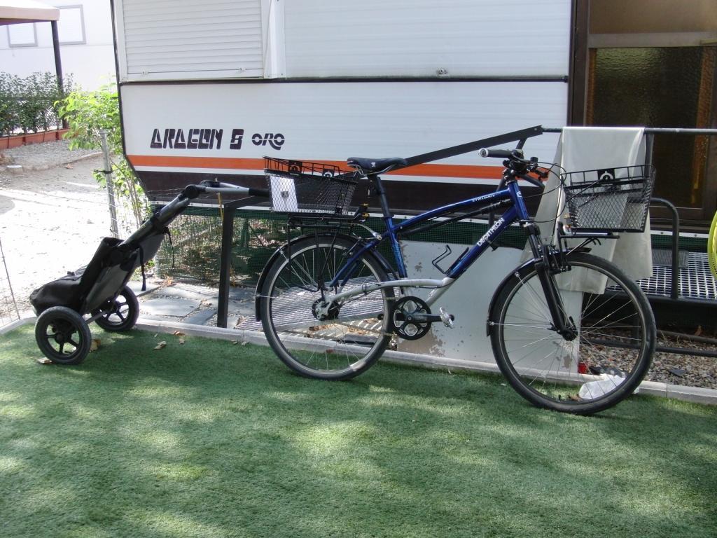 Post Pics of your Cargo Bike-cimg0222.jpg