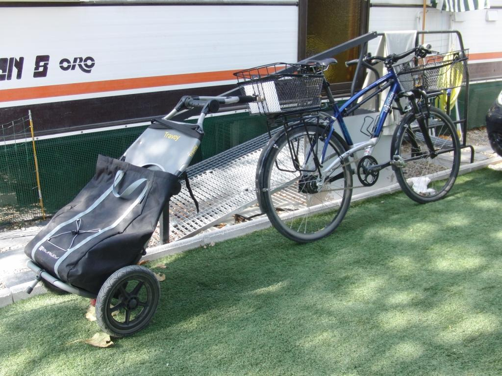 Post Pics of your Cargo Bike-cimg0225.jpg