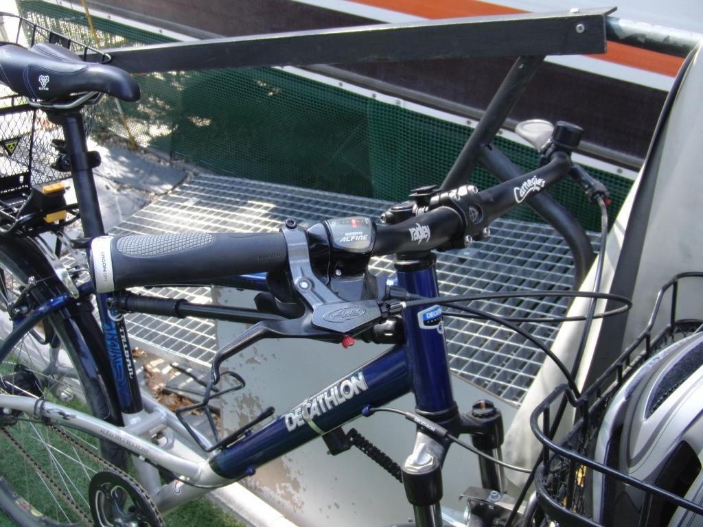 Post Pics of your Cargo Bike-cimg0229.jpg
