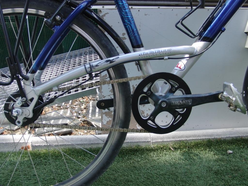 Post Pics of your Cargo Bike-cimg0231.jpg