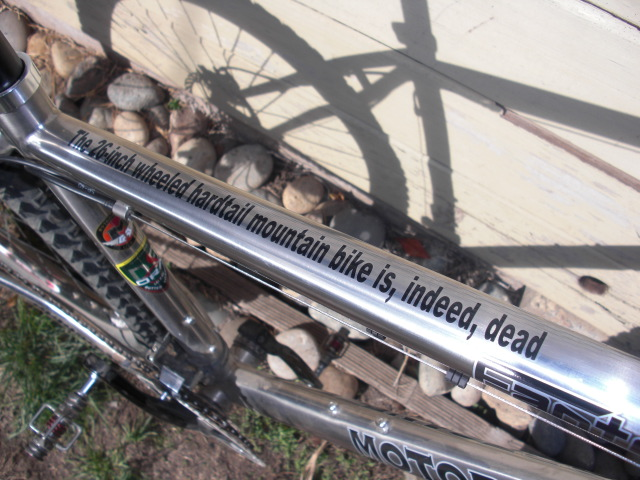 I need a 29er one liner/catch phrase-cimg0322.jpg