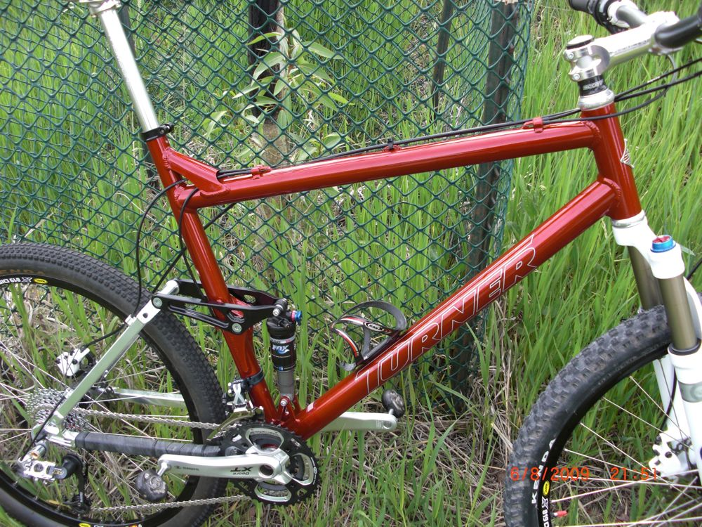 24 hour solo bikes-cimg0405.jpg