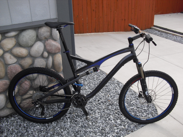 Official Specialized Camber Thread-cimg0445.jpg
