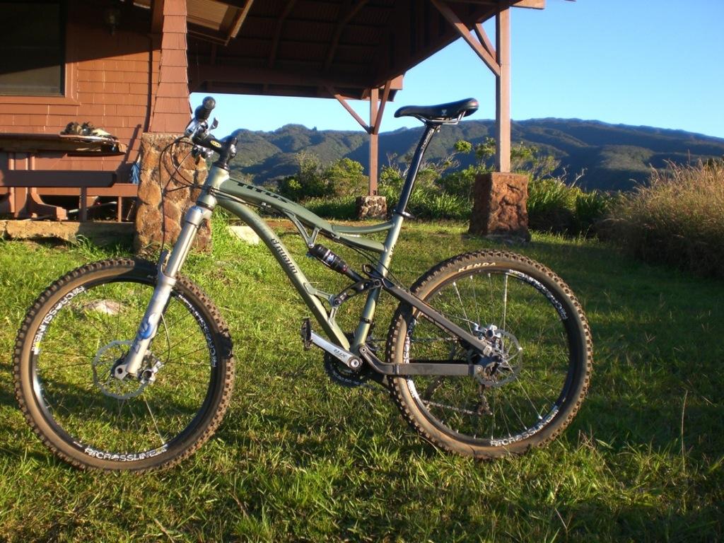 Titus Bike Pr0n-cimg0541.jpg
