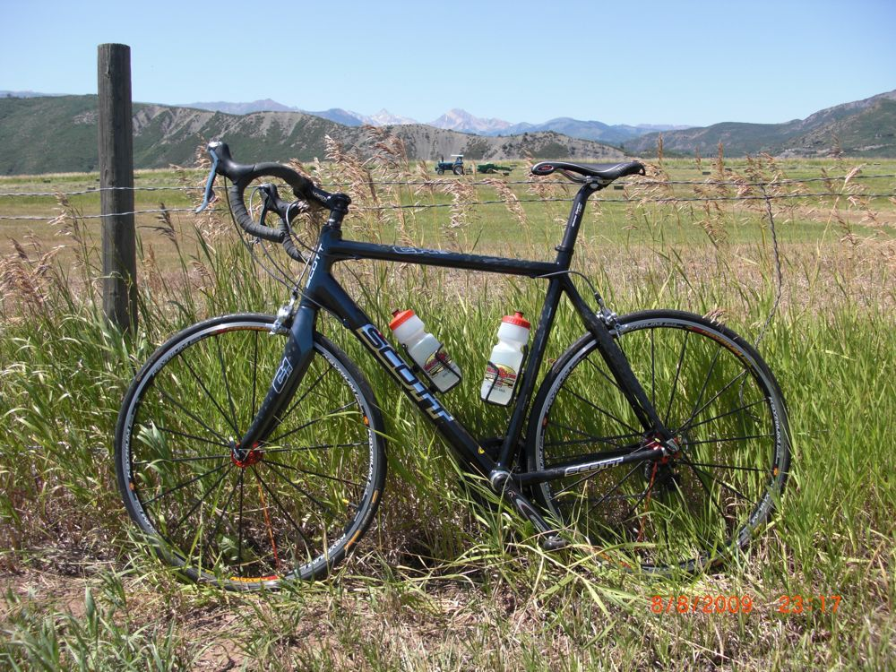 Show Your Road Bikes Now-cimg0542.jpg