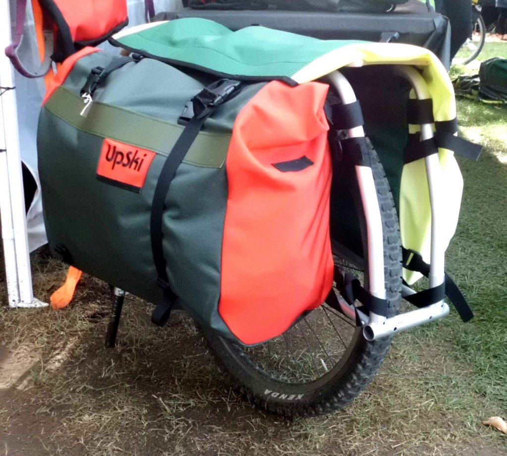Alternate bag sources for Xtracycles?-cimg0655.jpg