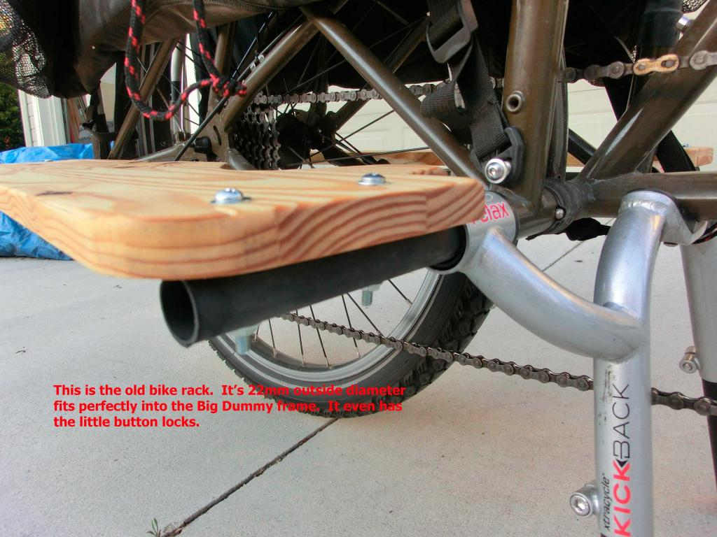 My Version of Xtracycle's Running Boards-cimg0709.jpg