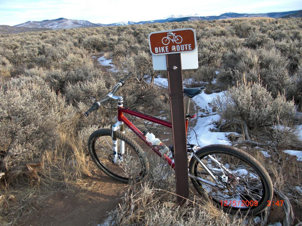 Bike + trail marker pics-cimg0752.jpg