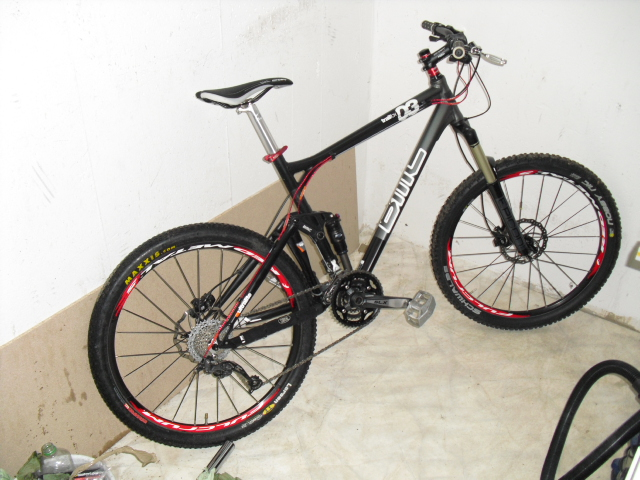 Let's see the 1200 to 2000 dollar AM bikes for new guys budget Am bikes-cimg0799.jpg