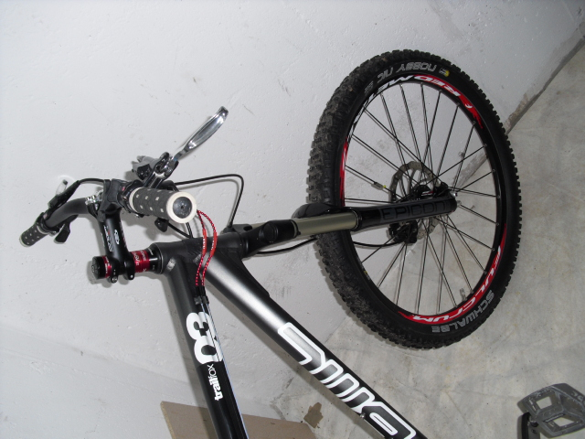 Let's see the 1200 to 2000 dollar AM bikes for new guys budget Am bikes-cimg0804.jpg