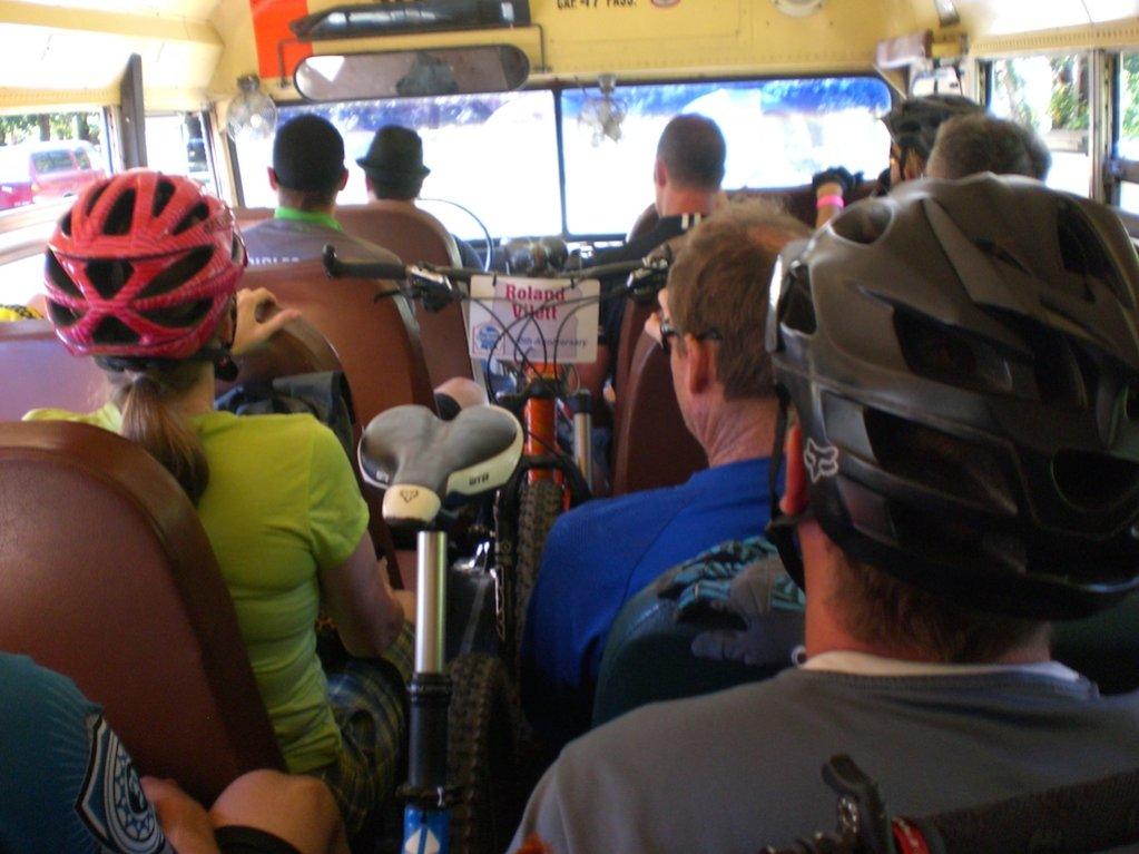July MBO: Collective mountain biking passion-cimg0804.jpg