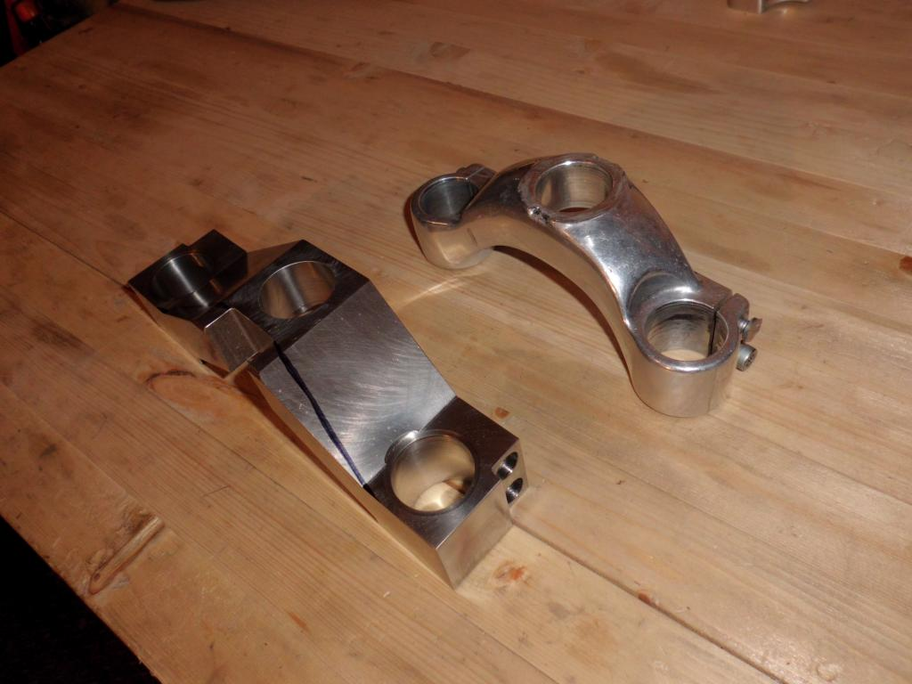 Stretched Marzocchi fat fork-cimg0805.jpg
