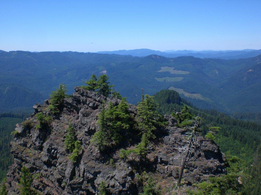 July MBO: Collective mountain biking passion-cimg0806.jpg