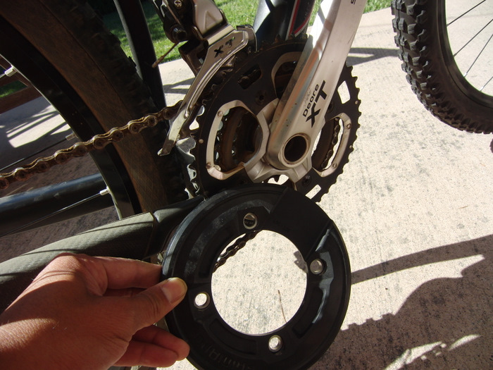 Calf meet chainring.-cimg0850.jpg