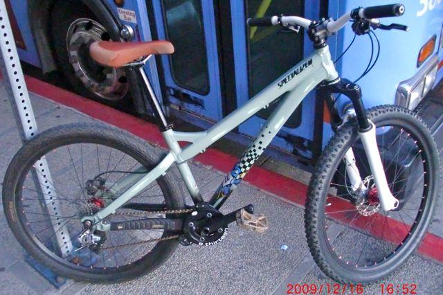 PLease help me,My first dj bike-cimg0863.jpg