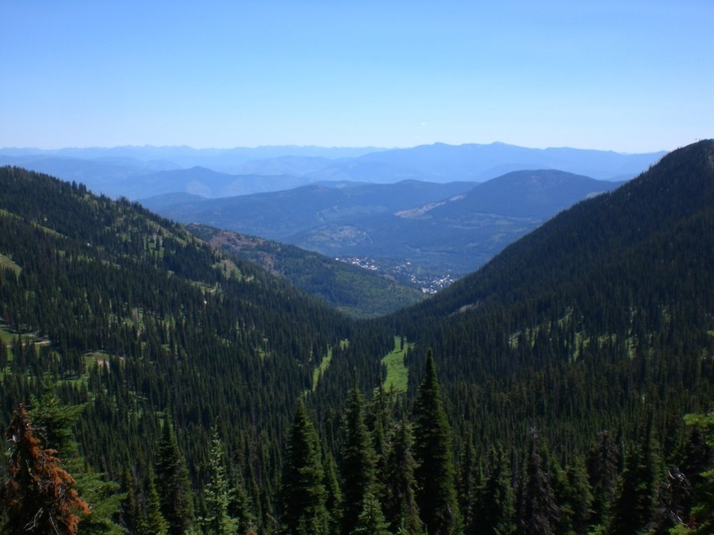 Seven Summits on 7/27/14-cimg0901.jpg